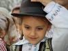 comemorare-amza-pellea-2012-bailesti-19