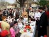comemorare-amza-pellea-2012-bailesti-25