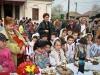 comemorare-amza-pellea-2012-bailesti-28