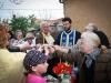 comemorare-amza-pellea-2012-bailesti-30
