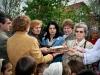 comemorare-amza-pellea-2012-bailesti-31