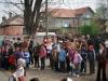 comemorare-amza-pellea-2012-bailesti-32