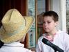comemorare-amza-pellea-2012-bailesti-36