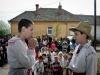 comemorare-amza-pellea-2012-bailesti-38