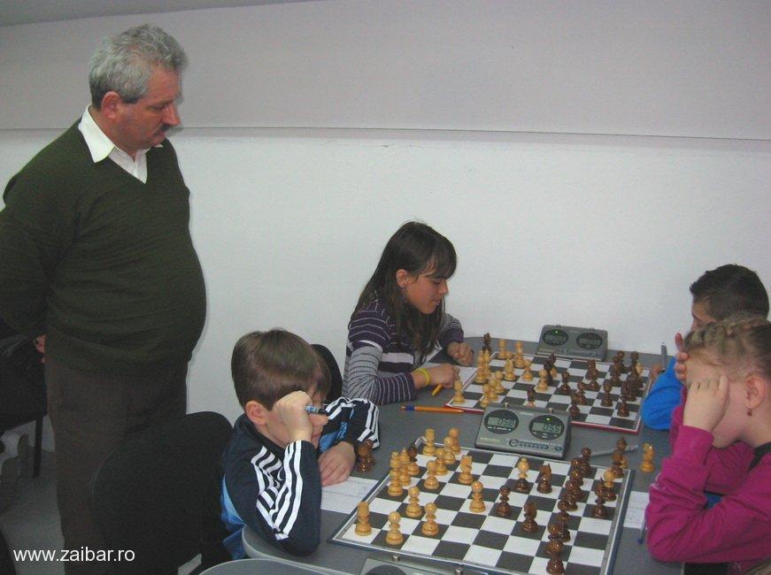 competitie-sah-resita-2012-03