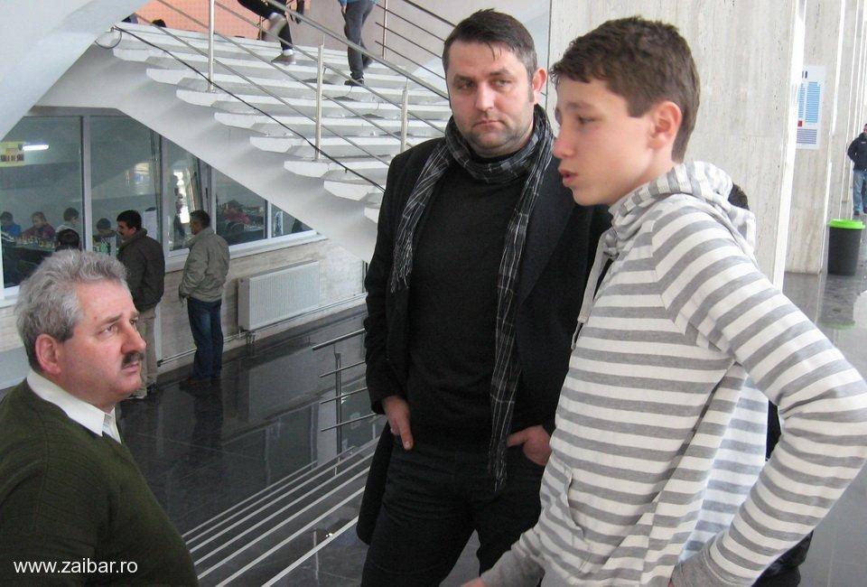 competitie-sah-resita-2012-05