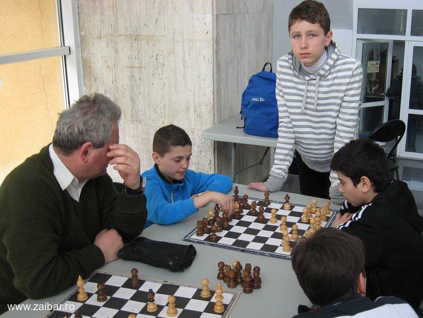 competitie-sah-resita-2012-07