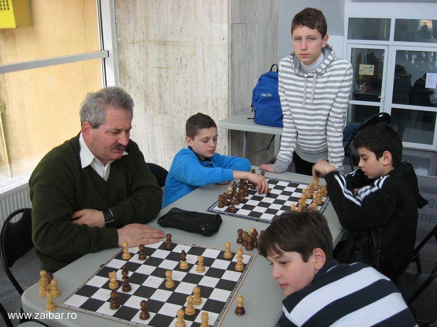 competitie-sah-resita-2012-08