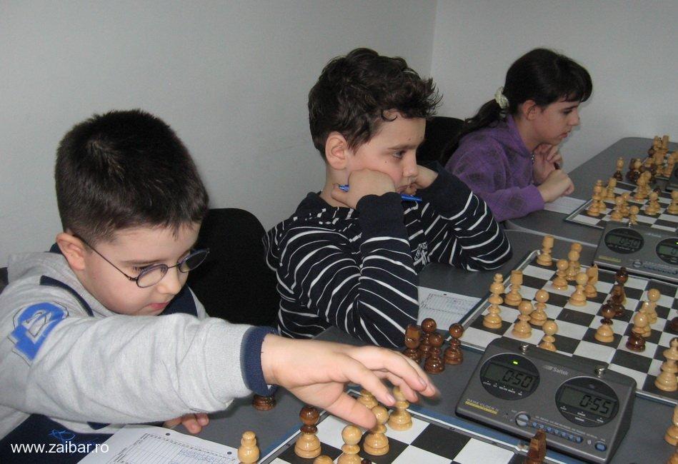 competitie-sah-resita-2012-10