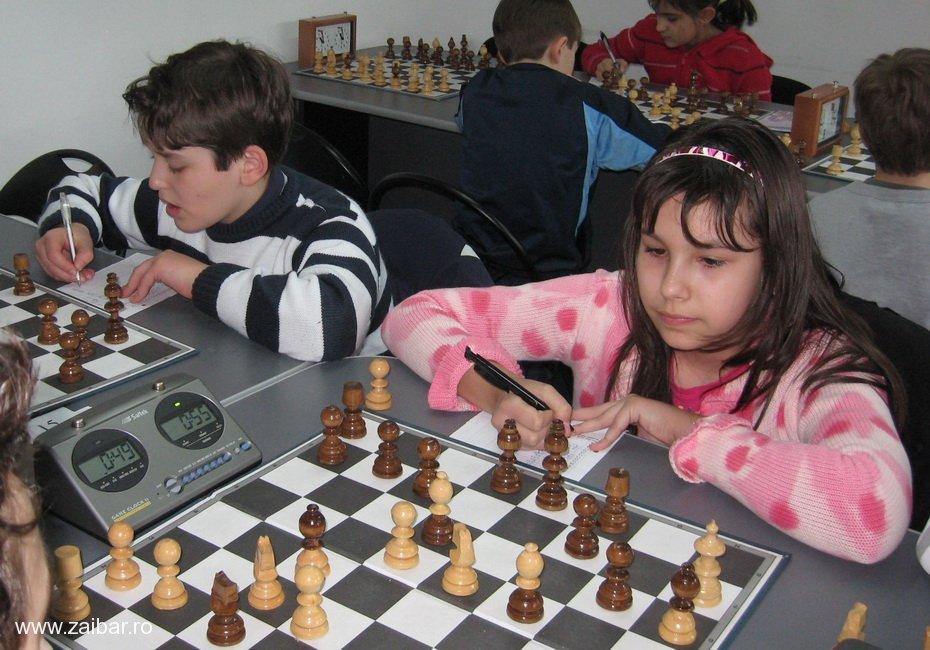 competitie-sah-resita-2012-12