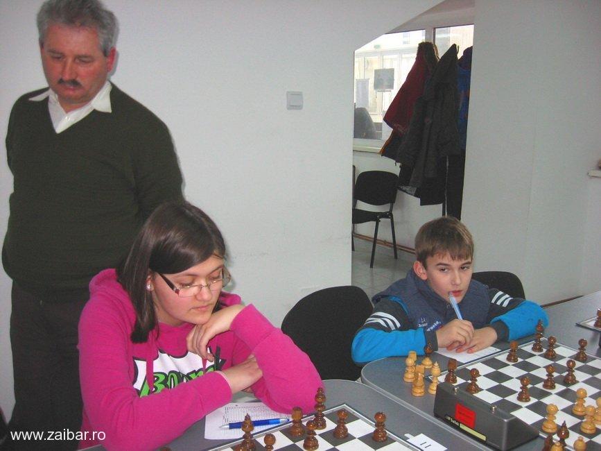 competitie-sah-resita-2012-14