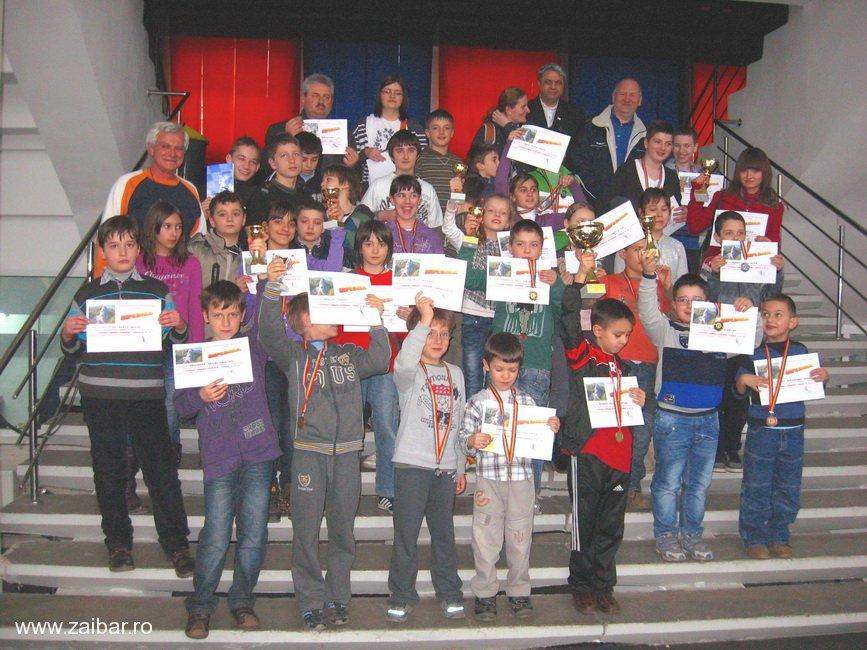 competitie-sah-resita-2012-17