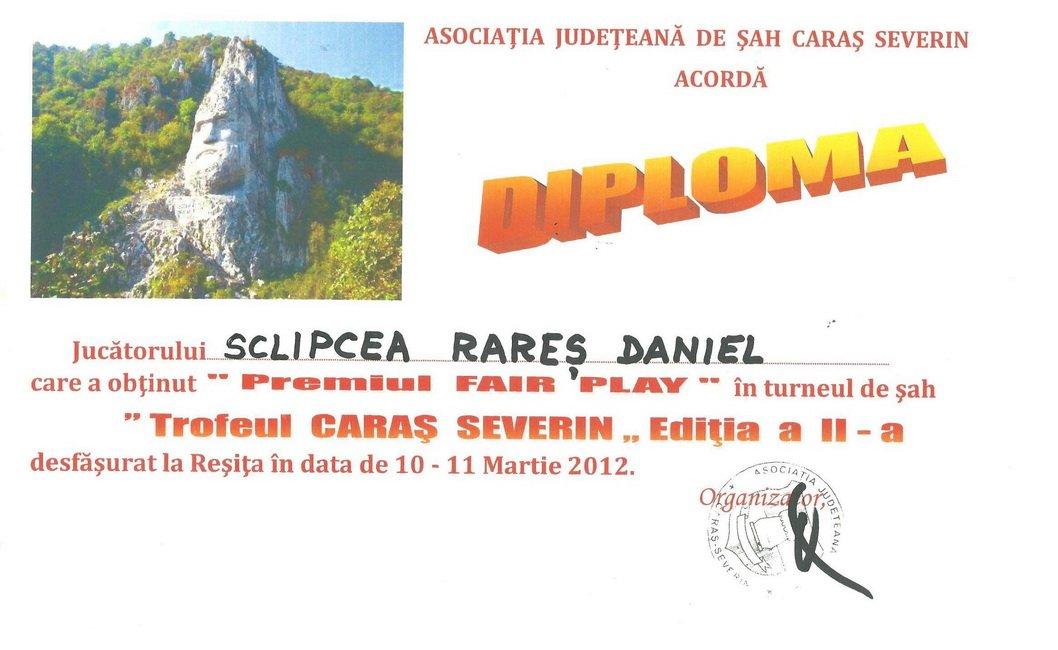 competitie-sah-resita-2012-19
