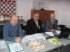 competitie-sah-resita-2012-01