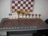 competitie-sah-resita-2012-02