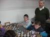 competitie-sah-resita-2012-04