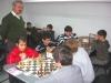 competitie-sah-resita-2012-09