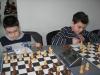 competitie-sah-resita-2012-11