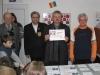 competitie-sah-resita-2012-15