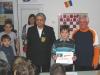 competitie-sah-resita-2012-16