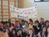 concurs-uniunea-europeana-9-mai-2012-01