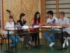 concurs-uniunea-europeana-9-mai-2012-04