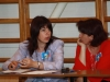 concurs-uniunea-europeana-9-mai-2012-06