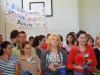 concurs-uniunea-europeana-9-mai-2012-10