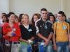 concurs-uniunea-europeana-9-mai-2012-11