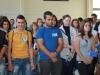 concurs-uniunea-europeana-9-mai-2012-12