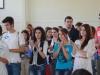 concurs-uniunea-europeana-9-mai-2012-16