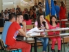 concurs-uniunea-europeana-9-mai-2012-20