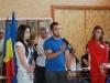 concurs-uniunea-europeana-9-mai-2012-22
