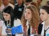concurs-uniunea-europeana-9-mai-2012-24