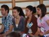 concurs-uniunea-europeana-9-mai-2012-26