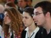 concurs-uniunea-europeana-9-mai-2012-27