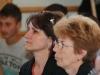 concurs-uniunea-europeana-9-mai-2012-28