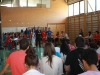 concurs-uniunea-europeana-9-mai-2012-33