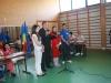 concurs-uniunea-europeana-9-mai-2012-36