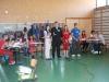 concurs-uniunea-europeana-9-mai-2012-37