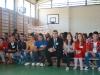 concurs-uniunea-europeana-9-mai-2012-39