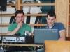 concurs-uniunea-europeana-9-mai-2012-41