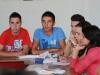 concurs-uniunea-europeana-9-mai-2012-42