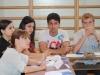 concurs-uniunea-europeana-9-mai-2012-43
