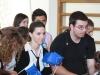 concurs-uniunea-europeana-9-mai-2012-46