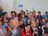 concurs-uniunea-europeana-9-mai-2012-52