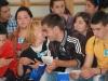 concurs-uniunea-europeana-9-mai-2012-53