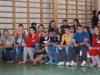 concurs-uniunea-europeana-9-mai-2012-54