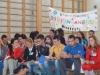 concurs-uniunea-europeana-9-mai-2012-55