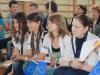 concurs-uniunea-europeana-9-mai-2012-59